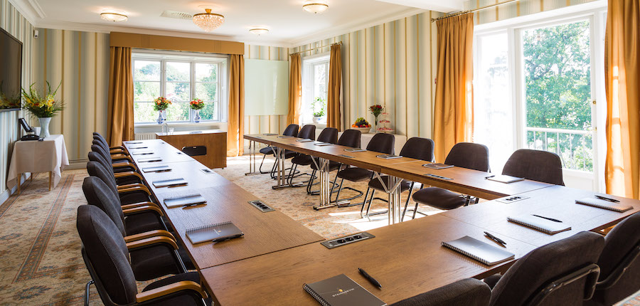 lokaler-på-konferensanläggning-i-stockholm